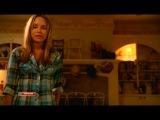 Дрянные девчонки 2 / Mean Girs 2 (2011) комедия