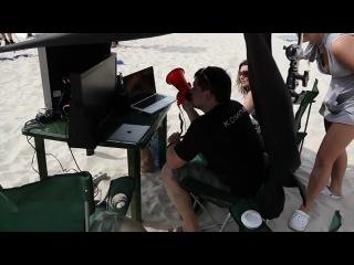 Видео порно инцест смотретьонлайн без смс.