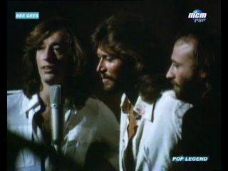 Bee Gees/ �� ����  � Too Much Heaven