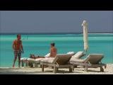 Мальдивские острова.... рай есть на земле!
